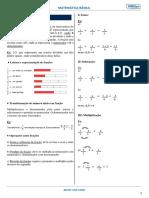 Módulo_Mat._Básica_Prof._Arruda_-_2ª_Aula.pdf