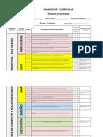 Formato Planeacion Tecnicos en Sistemas
