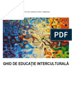 Ed Interculturala.pdf