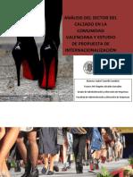 CALZADO COM VAL. DAFO.pdf