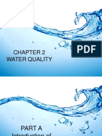 Chapter 2 WATER-QUALITY.pdf