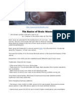 TheBasicsofBrainWaves.RS_.pdf