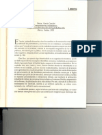 Dialnet-NestorGarciaCancliniConsumidoresYCiudadanosConflic-5279752.pdf