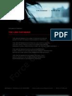 Force of Nature -- LINK DATABASE -- 2010 12 06 -- PDF -- 72 Dpi (2)