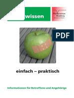 Wundwissen_einfach_-_praktisch_Einzelseiten_aktualisiert