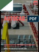 AutoCAD 3D 15-07-19.pdf