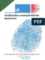 MRSA_Antibiotika-unempfindliche_Bakterien_Einzelseiten
