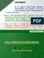 Chapter 4 Gas Flow Measurement.pdf