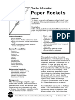 Paper_Rockets.pdf