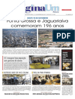 PAGINAUM3282.pdf