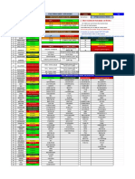 Daily & Weekly Trend Finder.pdf