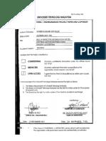PID_Master_Thesis_-_Multi-objective_Optimiza.pdf