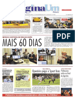 PAGINAUM3286-A.pdf