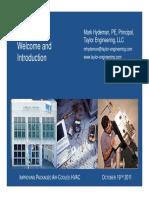 1 Packaged HVAC Systems Hydeman.pdf