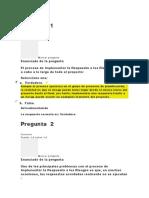 Examen 2 - Unidad 2