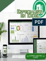 Especialista en Excel 2019.pdf