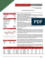 Concor_Q1FY20_Result update.pdf