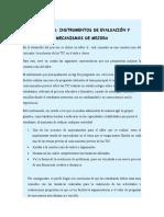 INSTRUMENTOS Y PLANES DE MEJORA.docx