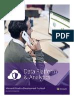 MPN-Playbook-Data-Platform-Analytics.pdf