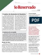 RR6345.pdf