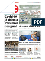 Jornal do Commercio Pernambuco - Ed. 110 - 19.04.2020.pdf