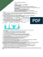 Fisica N-2 A1.pdf