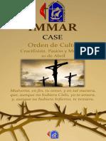 Orden de Culto-Viernes.pdf.pdf