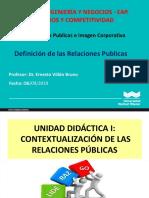 5A-Relaciones_publicas.-SET19-II-UNW