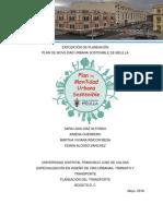 Informe_PMUS_Melilla V.1.0