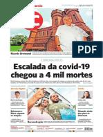 Jornal do Commercio Pernambuco - Ed. 117 - 26.04.2020.pdf