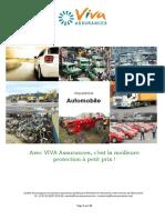Fiche produit assurance auto viva.pdf
