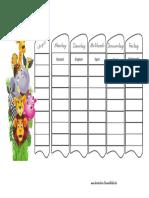 Stundenplan-Tiere.pdf
