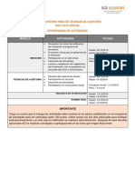 Cronograma AI_HSEQ_19011_ECCI_G2.pdf