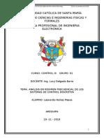 CIII-G5-InformeFinal-NuñezMessa.docx