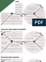 canva de valor.pdf