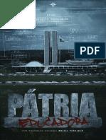 patria_educadora_guerra_contra_a_inteligencia_guia_de_estudos