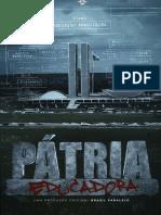patria_educadora_pelas_barbas_do_profeta_guia_de_estudos