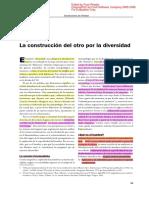 Boivin_Rosato_Arribas_-_Capitulo_2_La_construccion_del_otro_por_la_diversidad.pdf