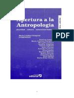 Chiriguin-2006-apertura-a-la-antropologia.pdf