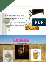WHISKY EN DATA.nuevo.pptx
