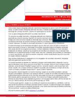 Newsletter 3.docx