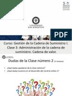 GCSI_C3_1_Clase3.pdf