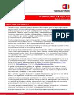 Newsletter 4.docx