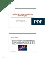 FUNDAMENTOS DE SISTEMAS DE INFORMAÇÃO.pdf