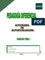 EJERCICIO_TEMA_1.doc.doc