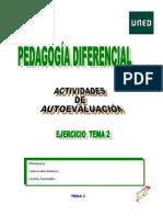 EJERCICIO_TEMA_2.doc.doc
