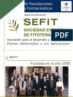 sociedad-espanola-fitoterapia