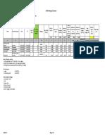 Covid wage payment (EMD-CHP).pdf