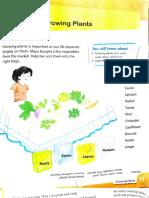 class 5_science_book.pdf