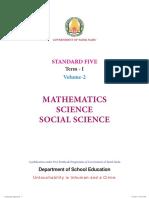 5_T1_MatSciSocial_EM samacheer.pdf